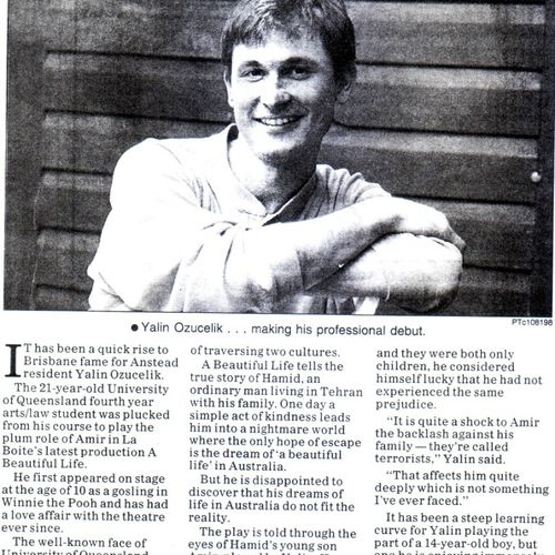 South-West News 2 September 1998